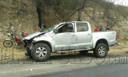 Accidente21