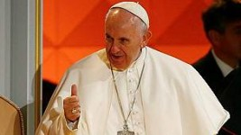 150927144849_pope_304x171_afp_nocredit